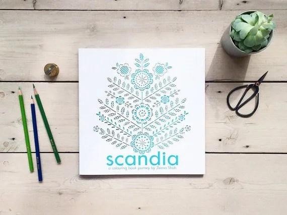 SCANDIA_coloringbook_flatlay