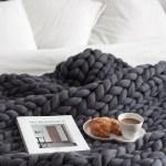 10 Ways To Create A Cozy Bedroom