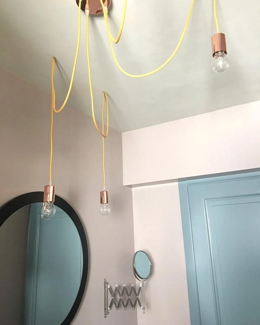 airbnb_florence_italy_interior_bathroom