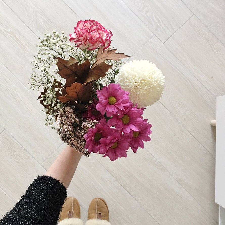 flowers_home_autumn_nordic_nature