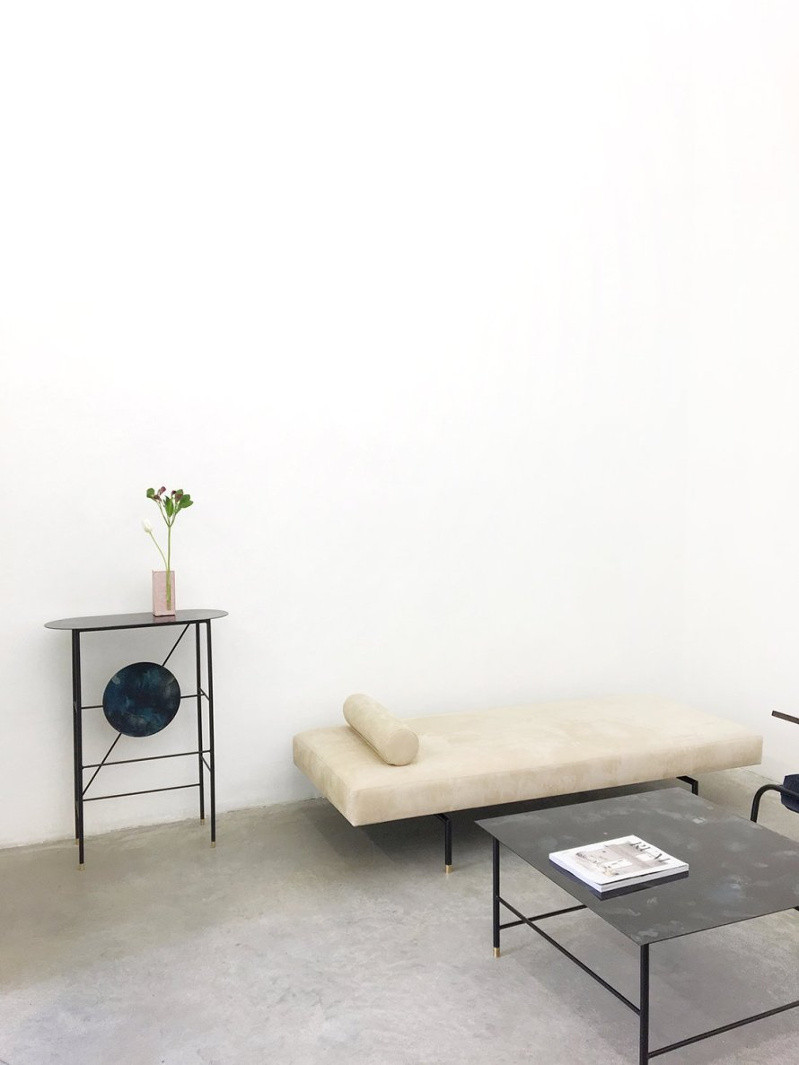 amanda lilholt danish interior design mdw