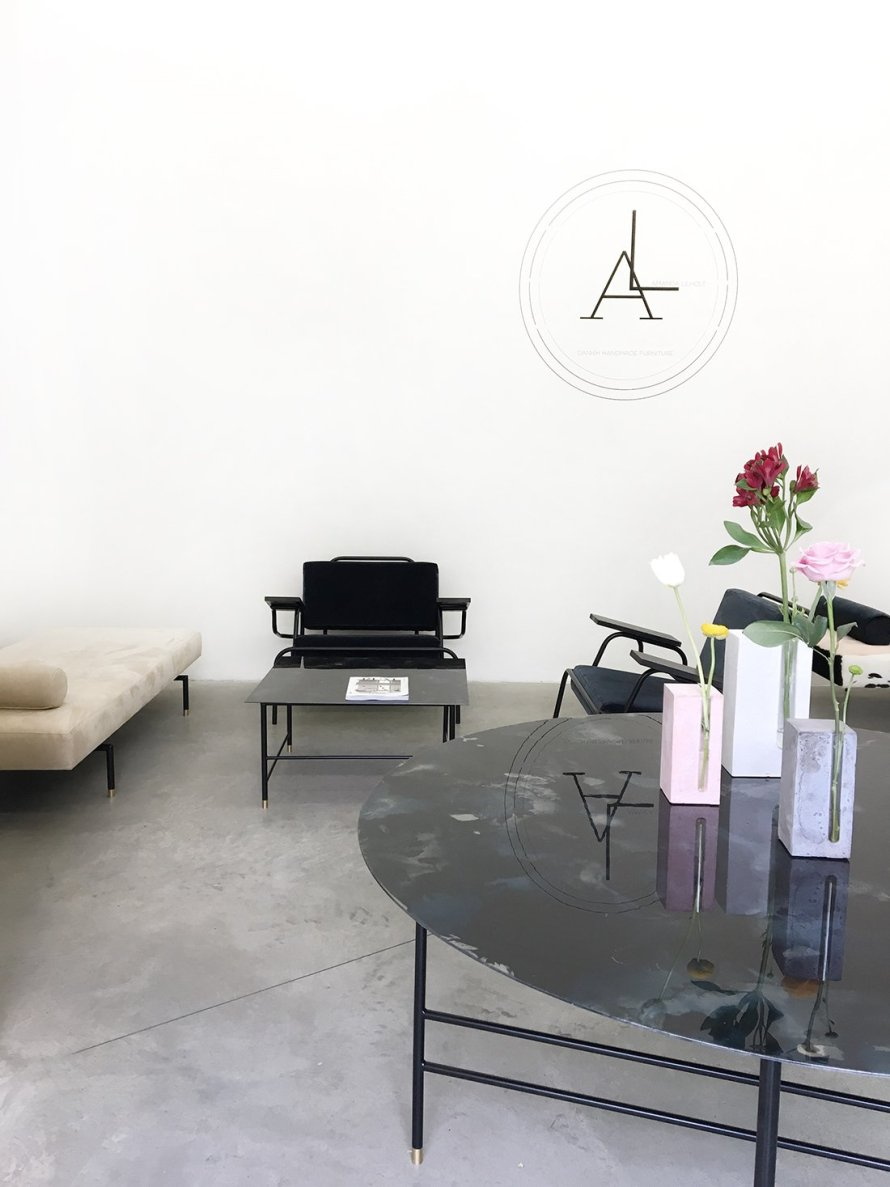 amanda lilholt danish interior design mdw room