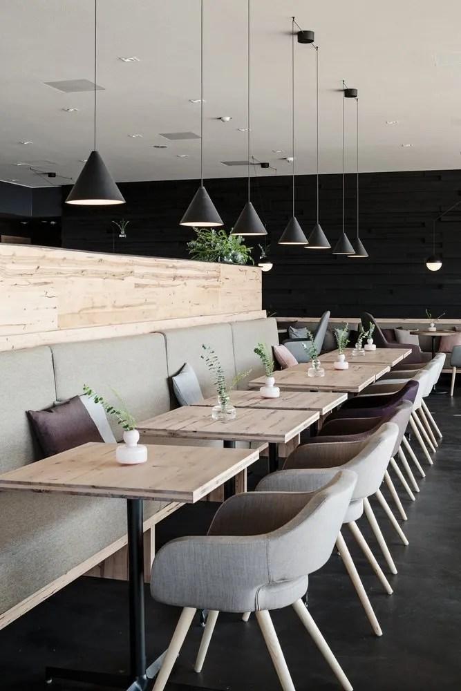 helsinki loyly interior restaurant 5