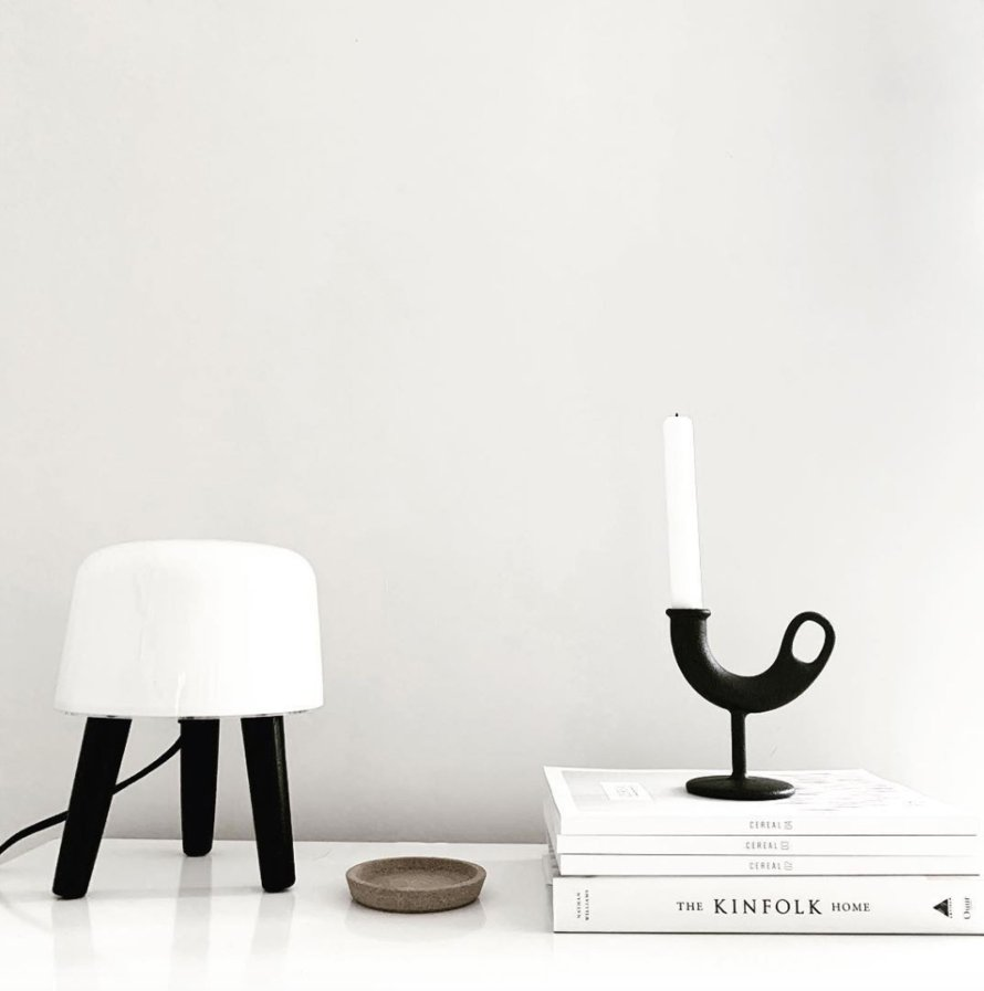 scandinavian_feeling_design_hygge_winter