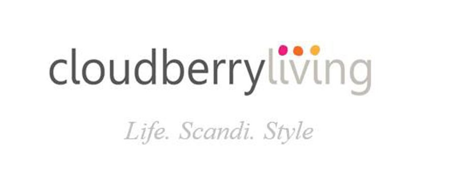 cloudberryliving