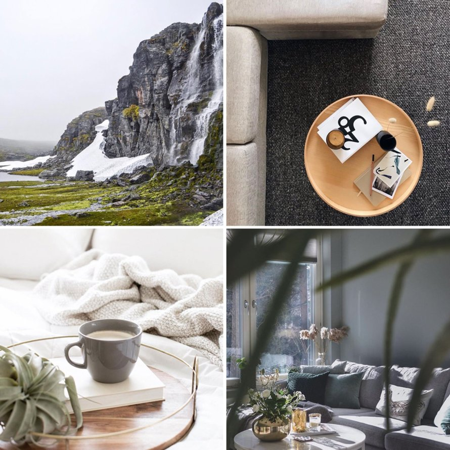 scandinavian feeling moments hygge march spring
