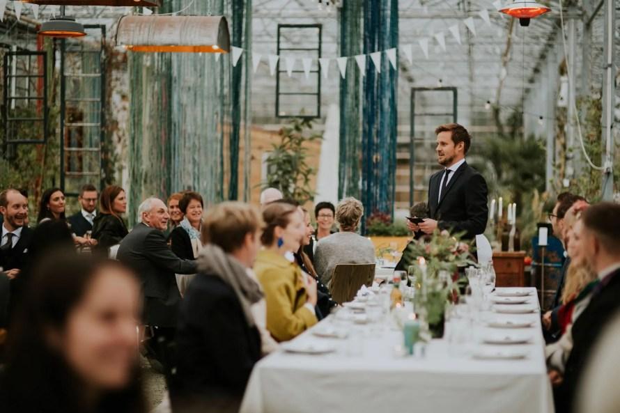 speech norwegian wedding lineowrenfotografi tuvamats