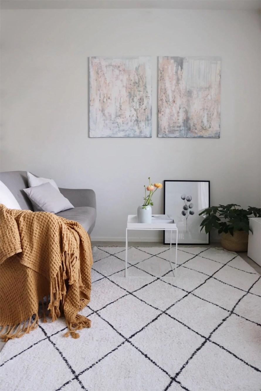northernharmonies 2 livingroom sofa