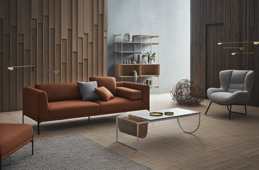 scandinavian feeling best coffeetables bolia piero
