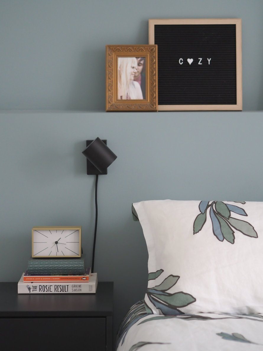 that scandinavian feeling modern dane bedroom cozy
