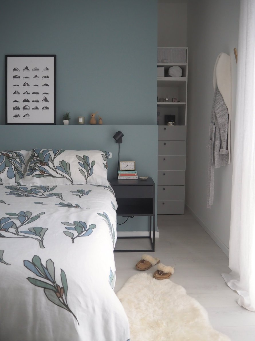 that scandinavian feeling modern dane bedroom hygge