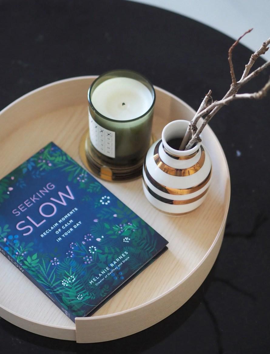 scandinavianfeeling seeking slow christmas