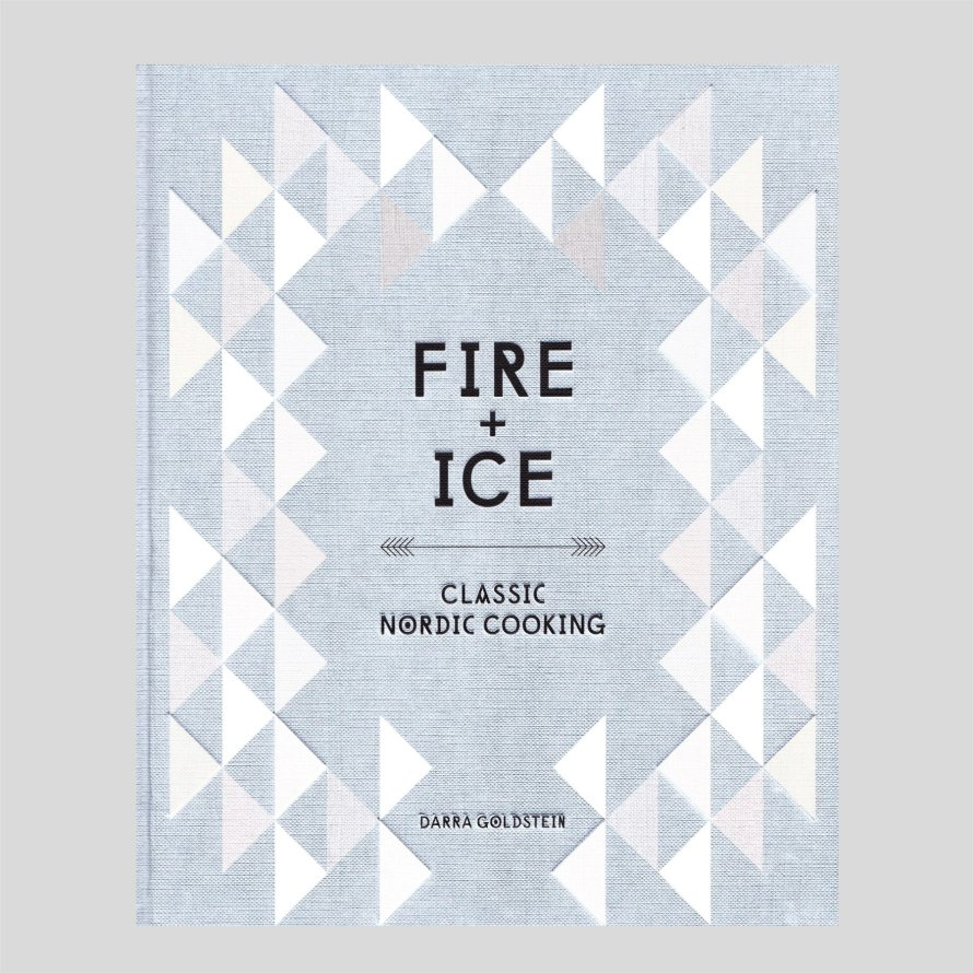 fireice nordic lifestyle book cooking