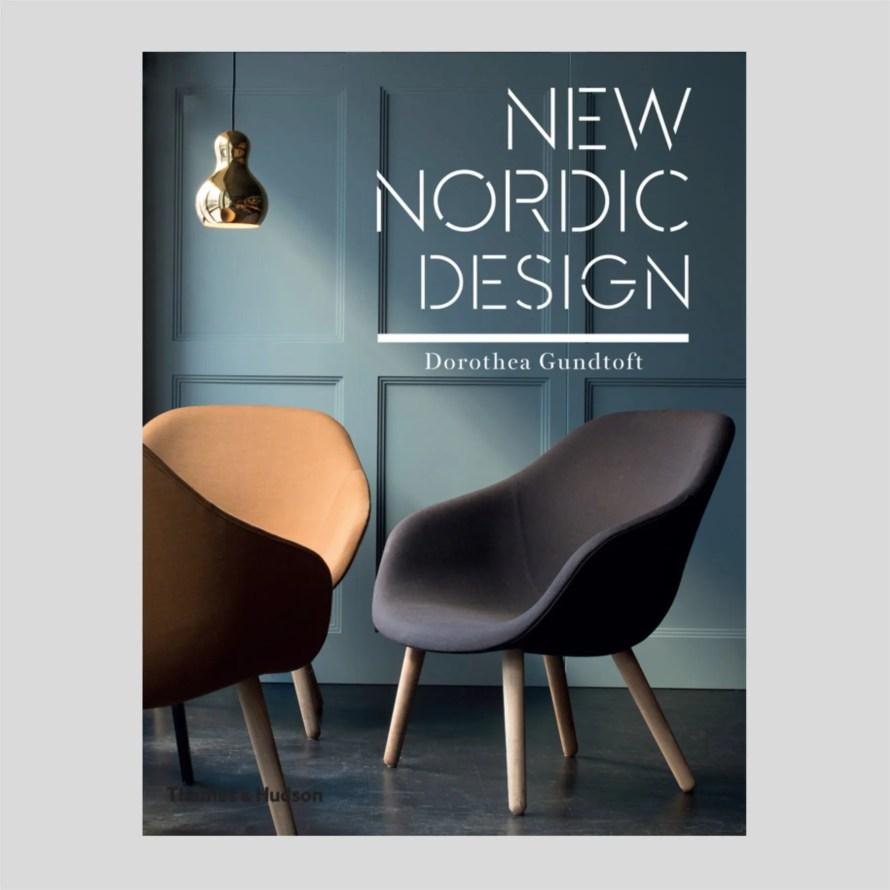 newnordicdesign nordic interior book home