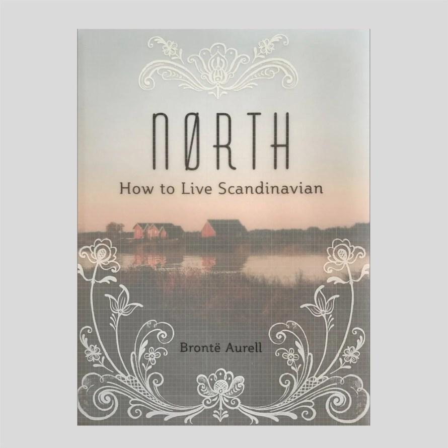 north nordic lifestyle book