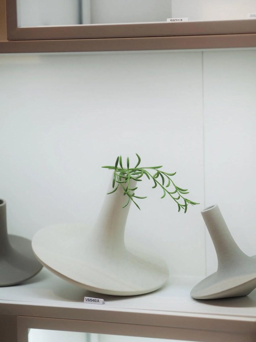 thatscandinavianfeeling homi milano product 2020 ceramic
