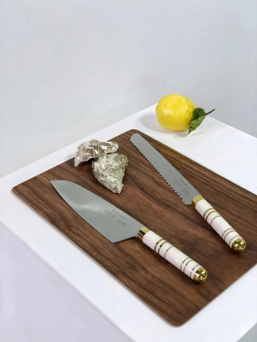 thatscandinavianfeeling homi milano product 2020 knives