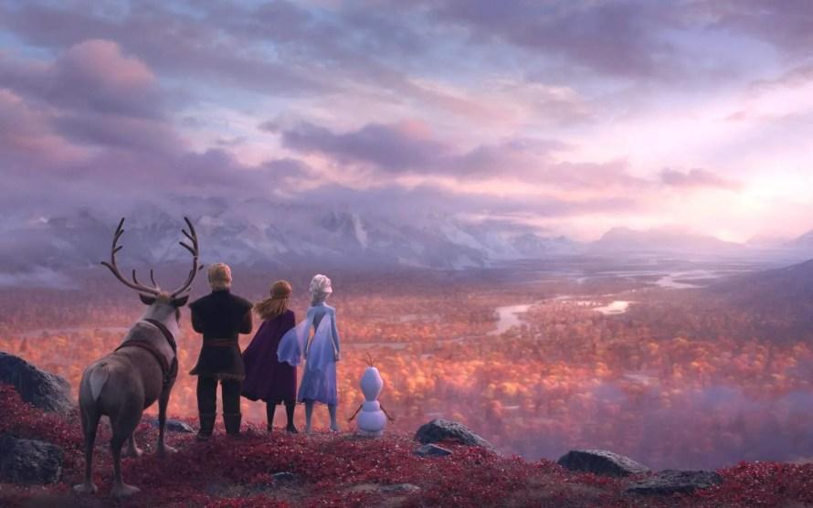 Disney Frozen 2 fjord view 2000 x1000 bd55b1a8 0708 4ae2 9aae a98f2a66766d