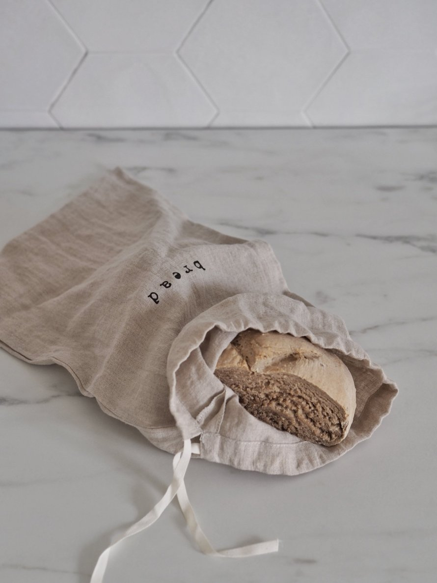 bread happiness nordic home baking