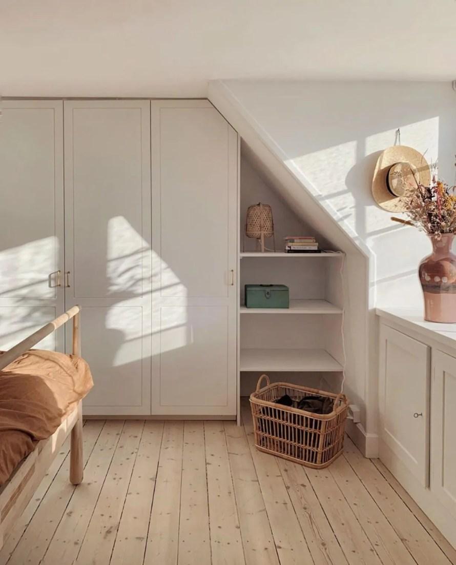 bedroom neutral 3