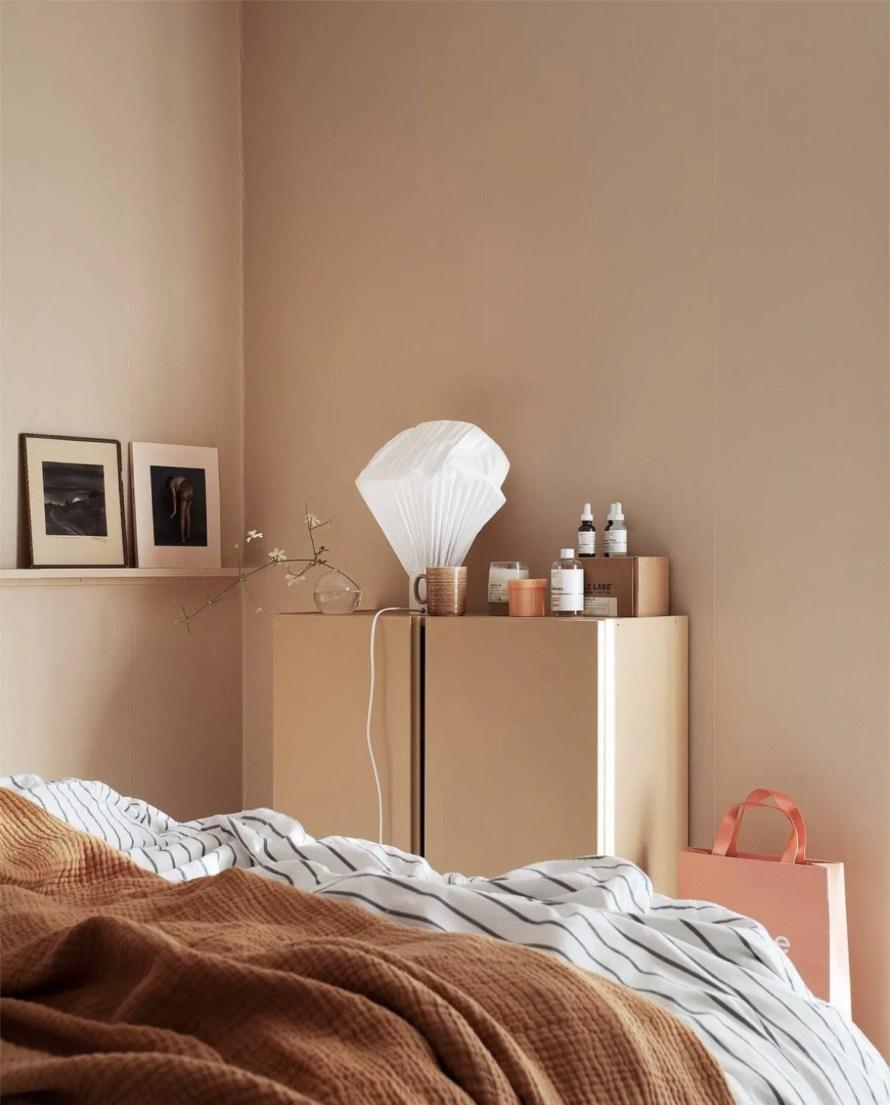 cozy home bedroom 1
