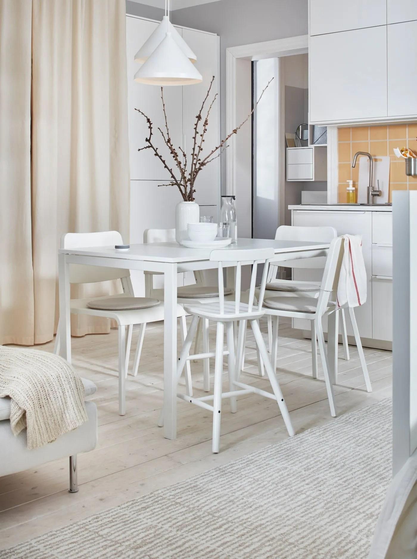 Best Arrivals From The New Ikea Catalogue 2021 Thatscandinavianfeeling Com