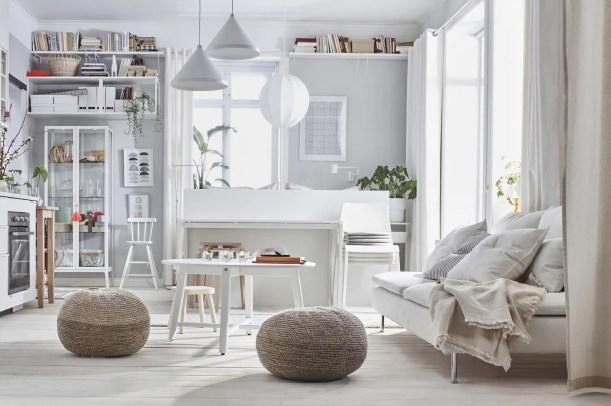 ikea_news_2021_catalogue_lamp_naevlinge_3