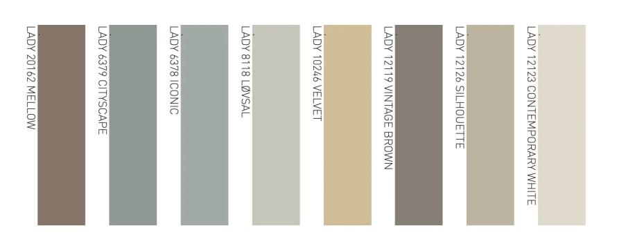 scandinavian-colour-trend-2021-pastels-tones
