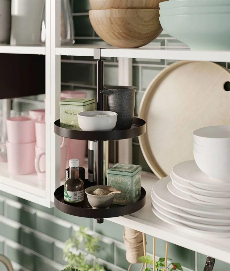 scandinavian-interior-decor-tips-ikea-kitchen-open-shelf