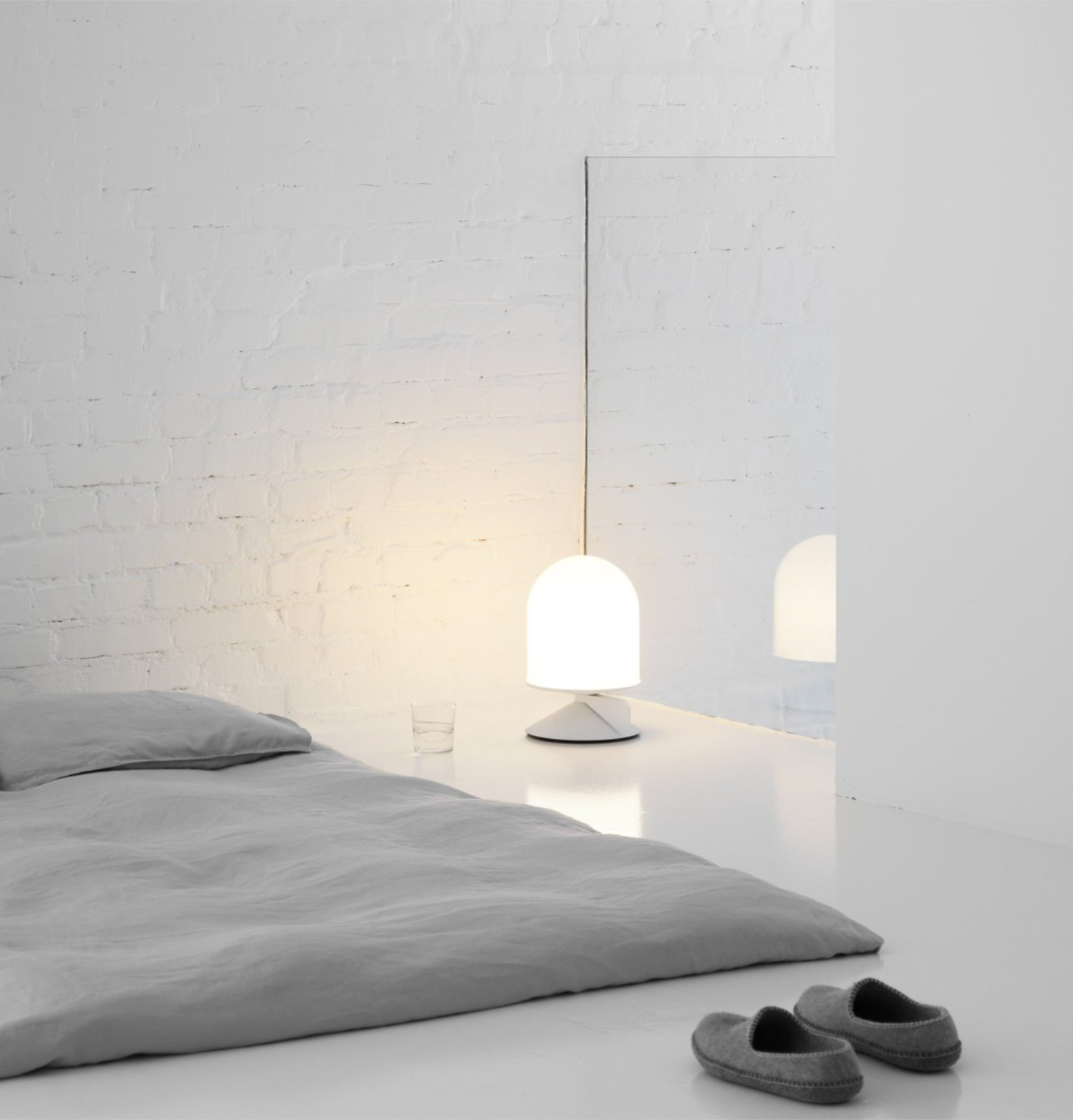 The 20 Best Scandinavian Design Table Lamps