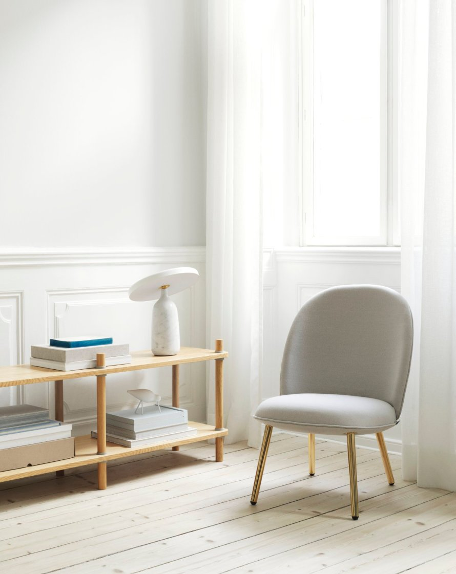 scandinavian feeling table lamp eddy normanncopenhagen