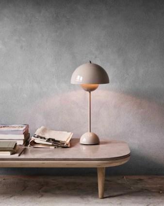 THE 20 BEST SCANDINAVIAN DESIGN TABLE LAMPS