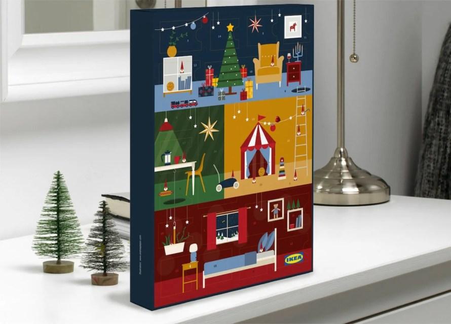 advent-calendar-chocolate-2020-nordic-christmas-hygge-ikea