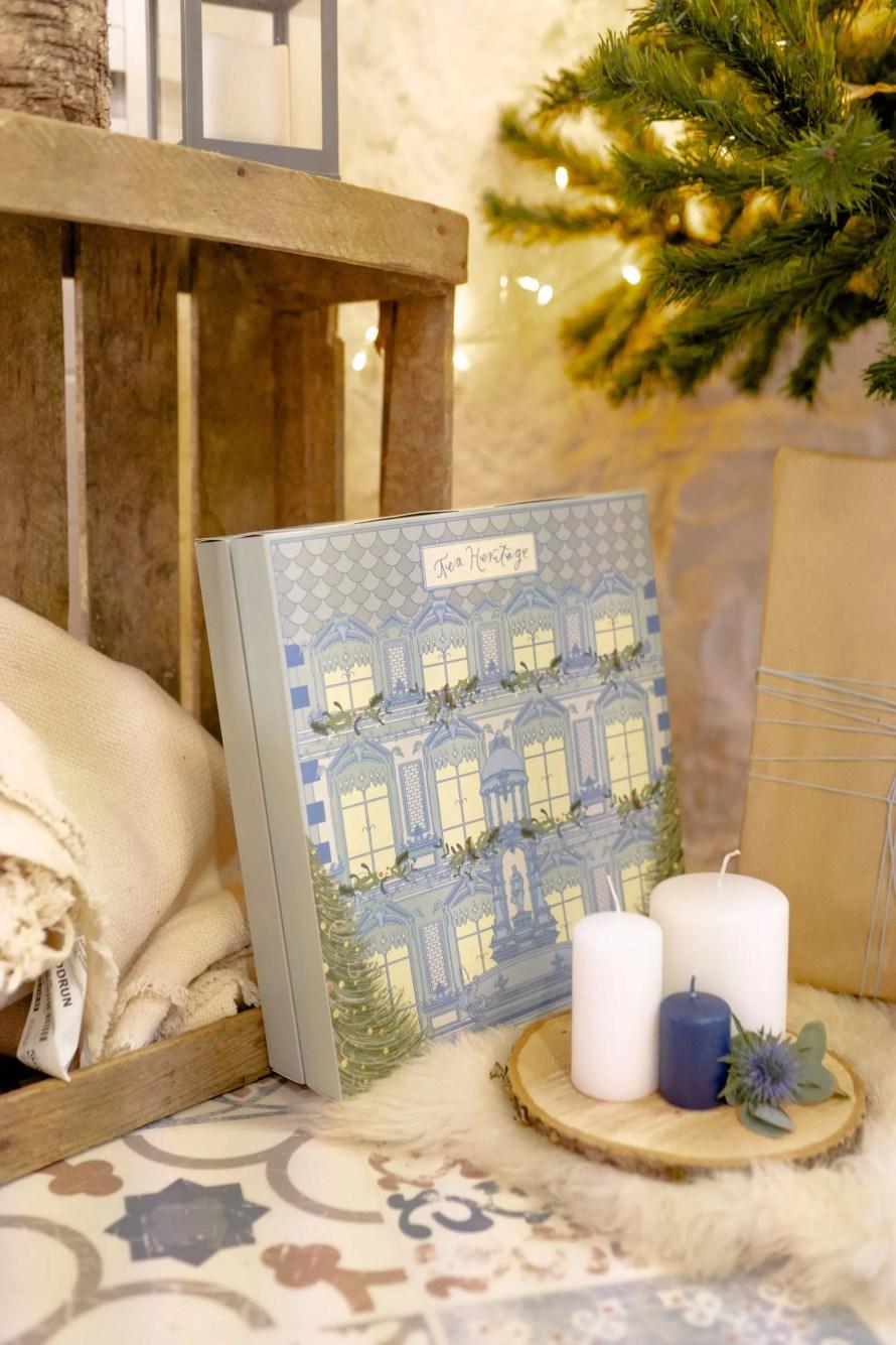 advent-calendar-tea-hygge-cozy-2020-chirtsmas