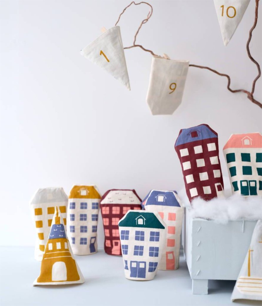 scandi-fabric-play-town-advent-calendar-hygge