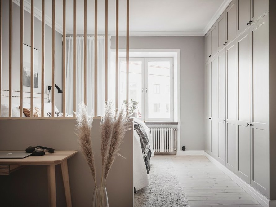 scandinavian feeling bedroom cozy hygge big 1