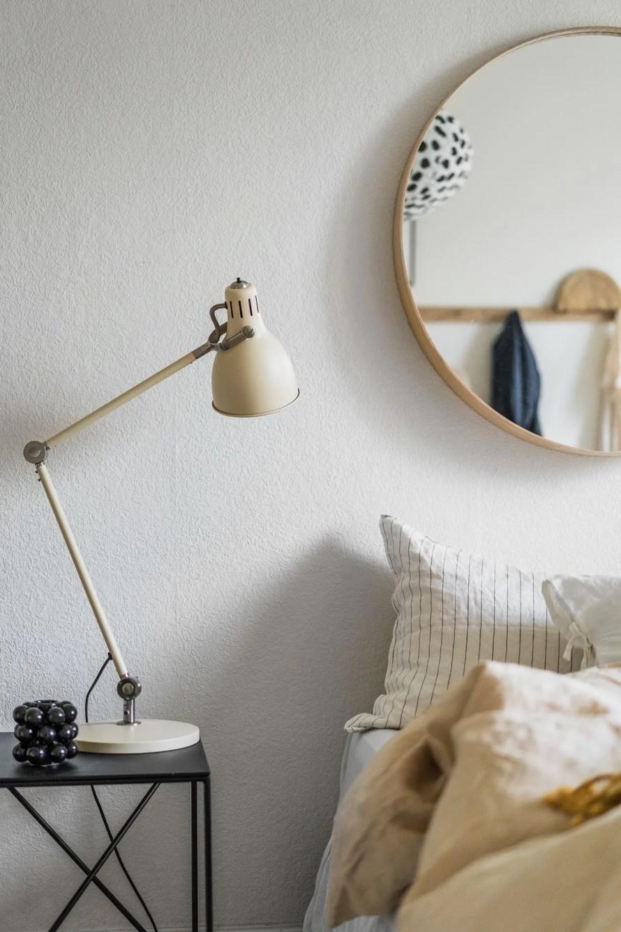 scandinavian feeling bedroom cozy hygge warm 2