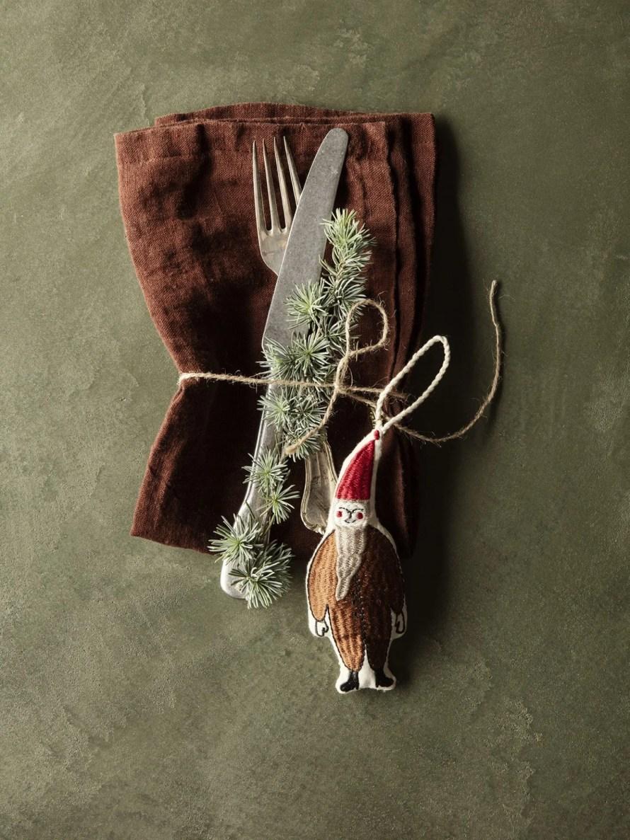 that-scandinavian-feeling-christmas-elf-ornament-nordic-decor