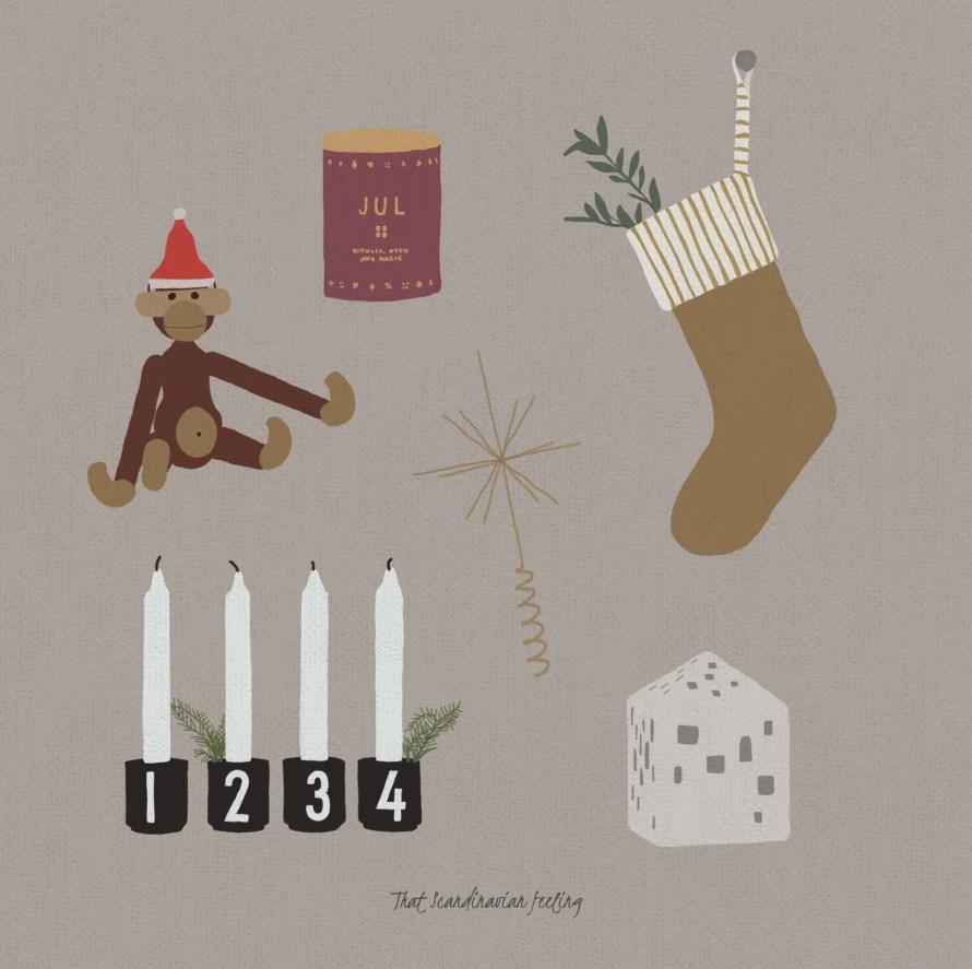 that-scandinavian-feeling-christmas-nordic-decor-shop