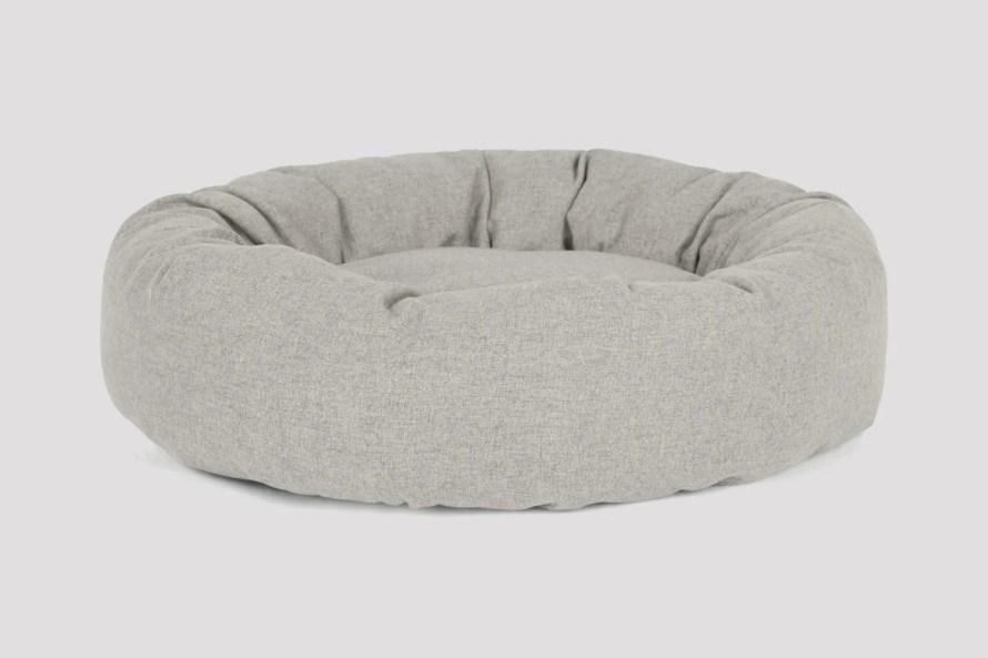 that scandinavian feeling pet furniture nordic bed soft round