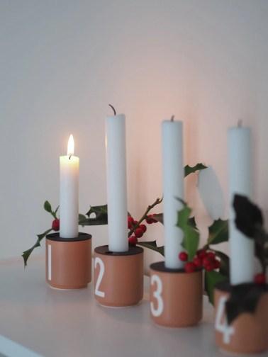 that scandinavian feeling christmas traditions advent 2
