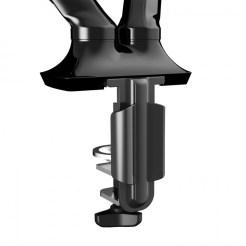 Fleximounts M06 Clamp Cable Management