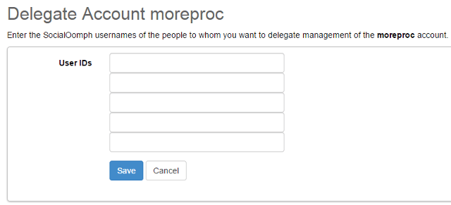 Add user ids of SocialOomph users