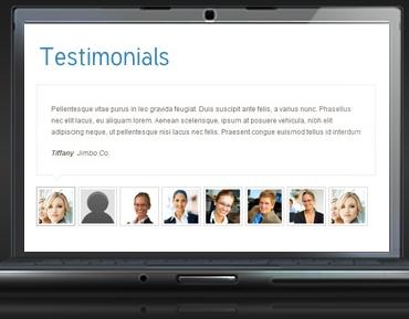 Best WordPress Plugin To Manage Testimonials In Your Blog