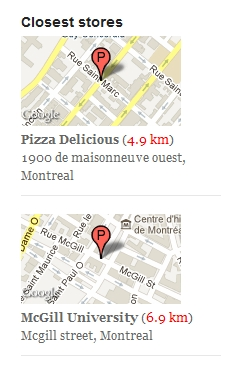 Best WordPress Plugin For Locating A Place In Google Maps