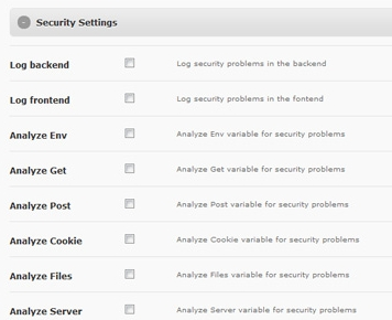 Log PHP, Fatal Errors, Hacking, Login Attempts In WordPress