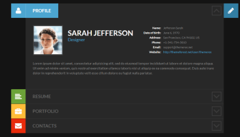 best resume site