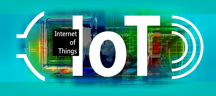 Internet of Things and Web Design - Connecting Website with Smart Devices