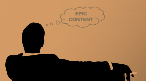 Spend Some Quality With Your Content