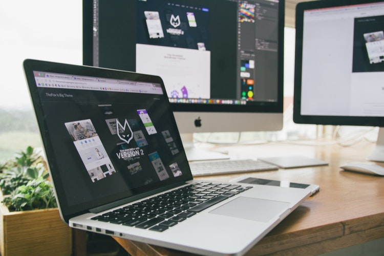 Using Graphic Design To Get Traffic To Your Blog And Website